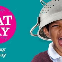 Wear a Hat to support Barnardo's Charity