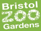 KS1 Trip to Bristol Zoo